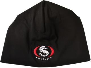 URSUIT Knitted Hat