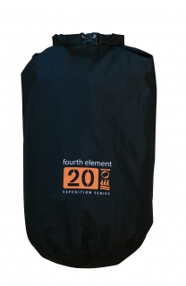 LIGHTWEIGHT DRY-SAC, 20 litres