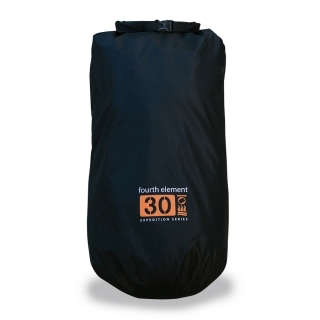 LIGHTWEIGHT DRY-SAC, 30 litres