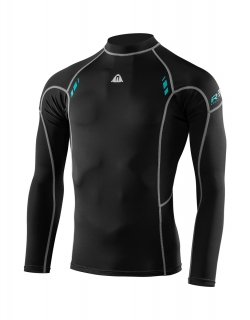 R30 Rash Guard Long Men